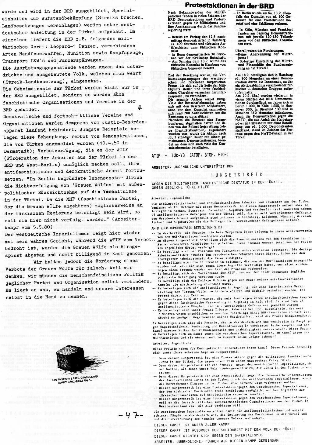 Bremen_1980_NATO_Broschuere_47