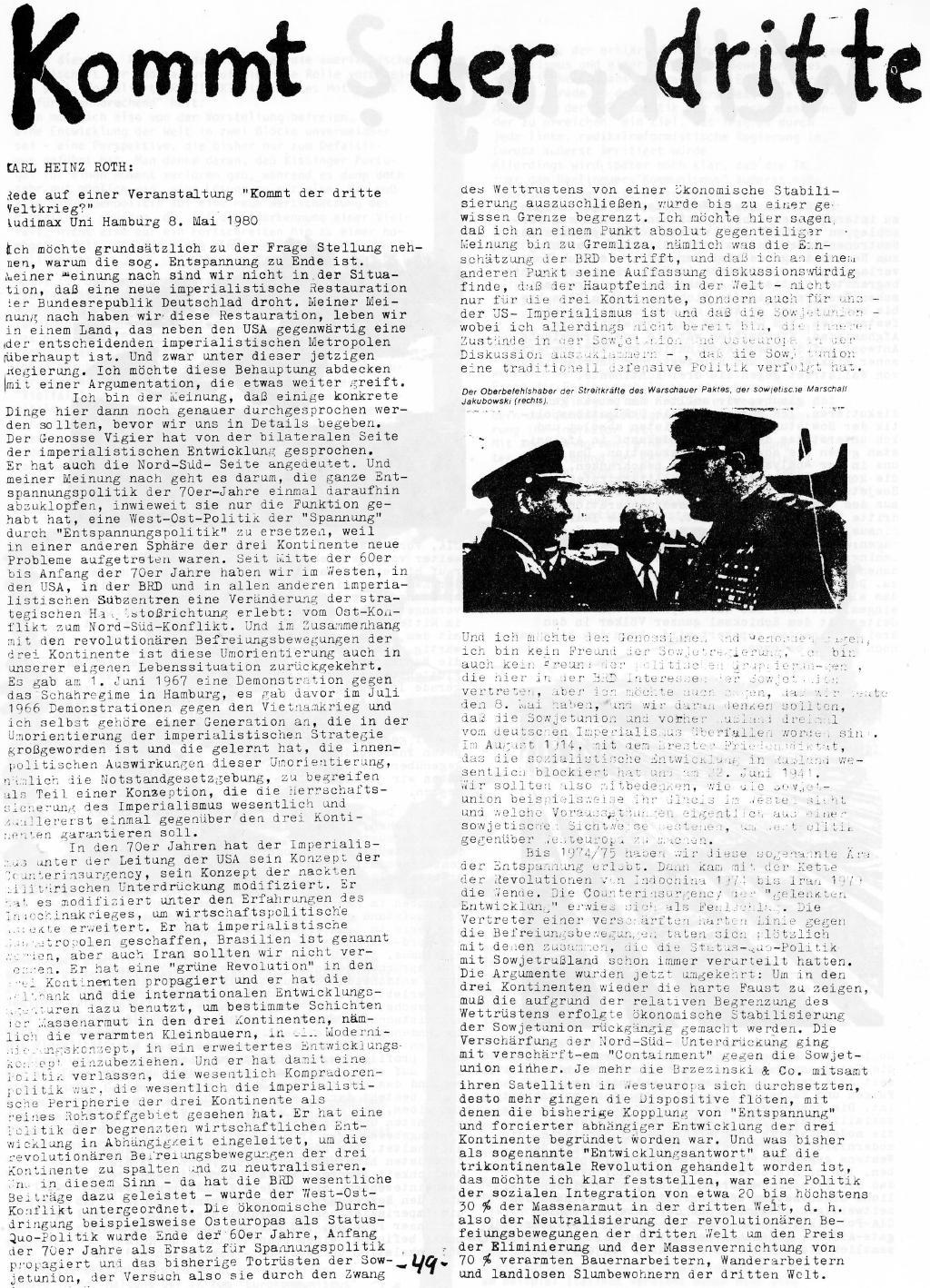 Bremen_1980_NATO_Broschuere_49