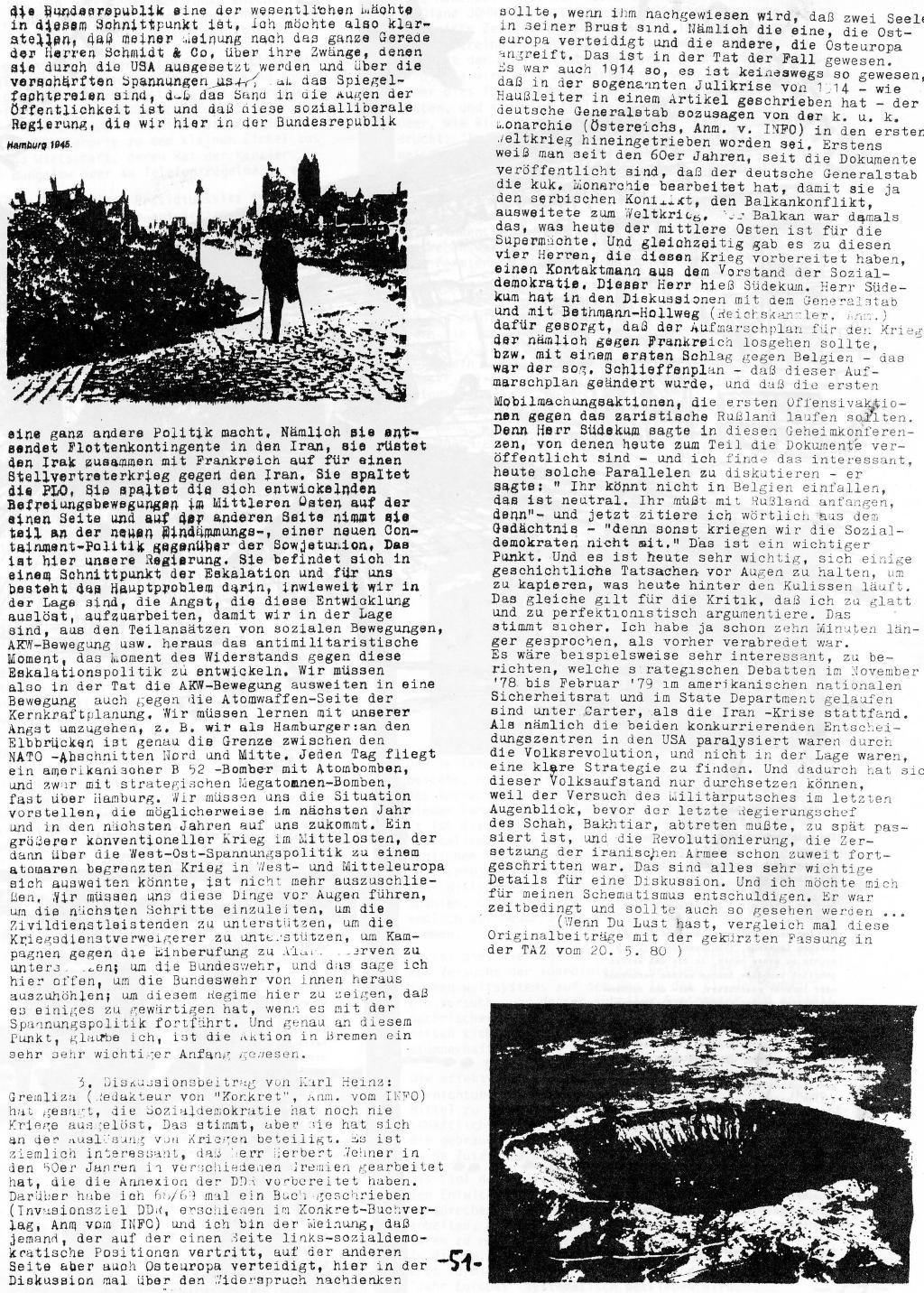 Bremen_1980_NATO_Broschuere_51