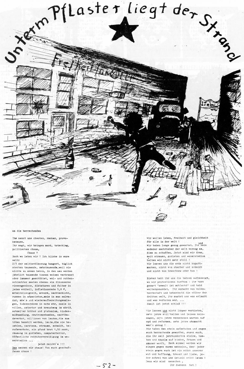 Bremen_1980_NATO_Broschuere_52