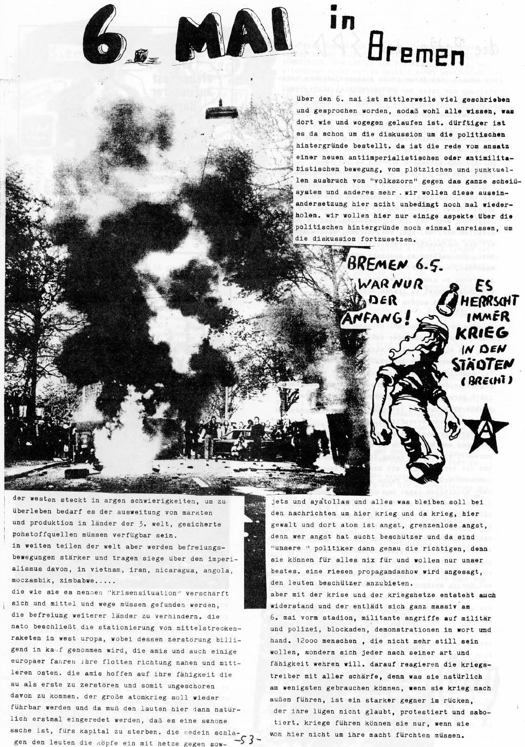 Bremen_1980_NATO_Broschuere_53