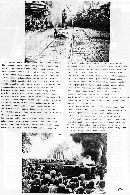 Bremen_1980_NATO_Broschuere_55
