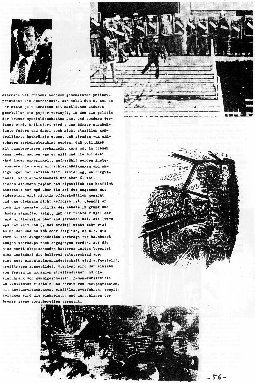 Bremen_1980_NATO_Broschuere_56