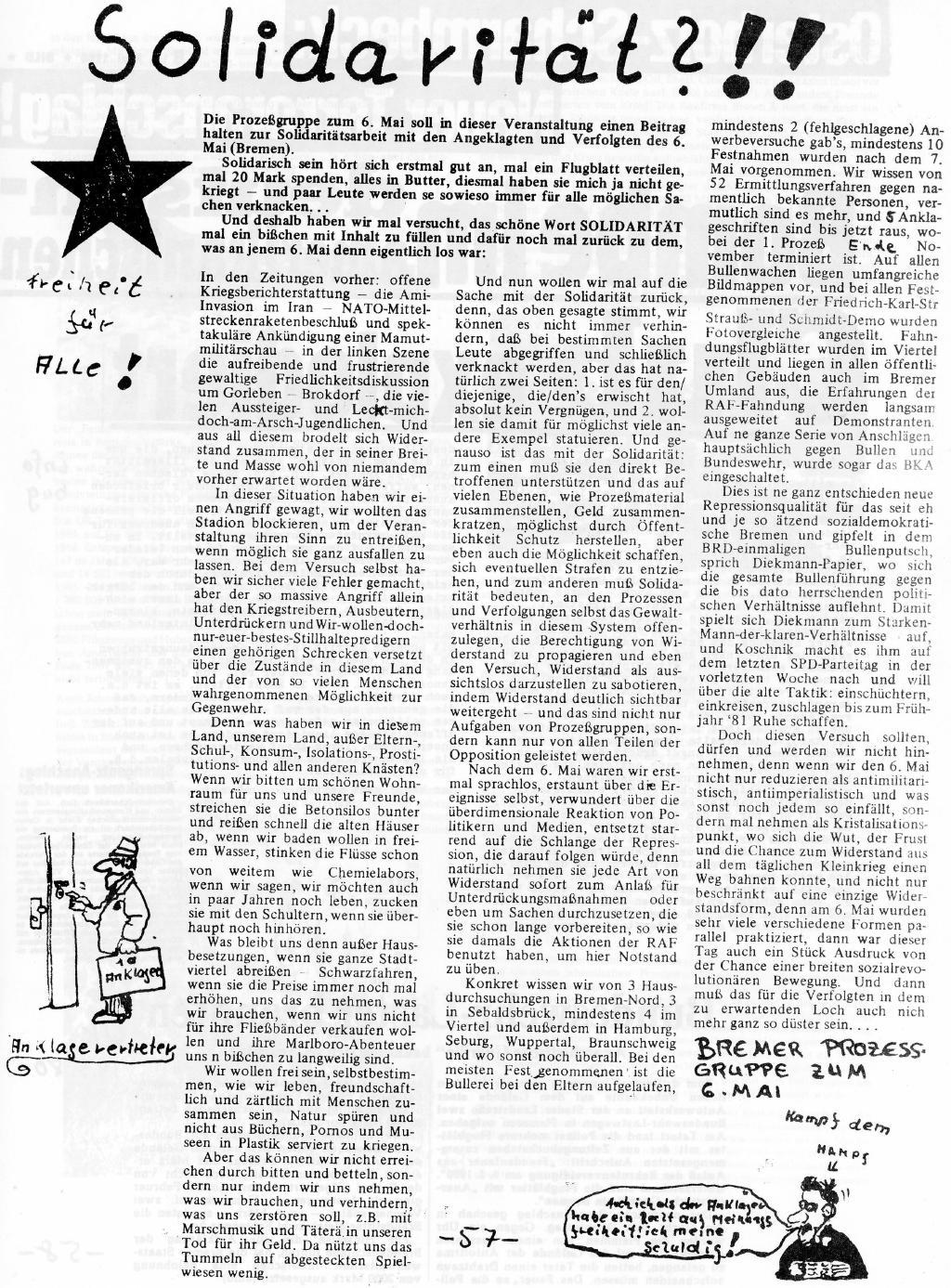Bremen_1980_NATO_Broschuere_57