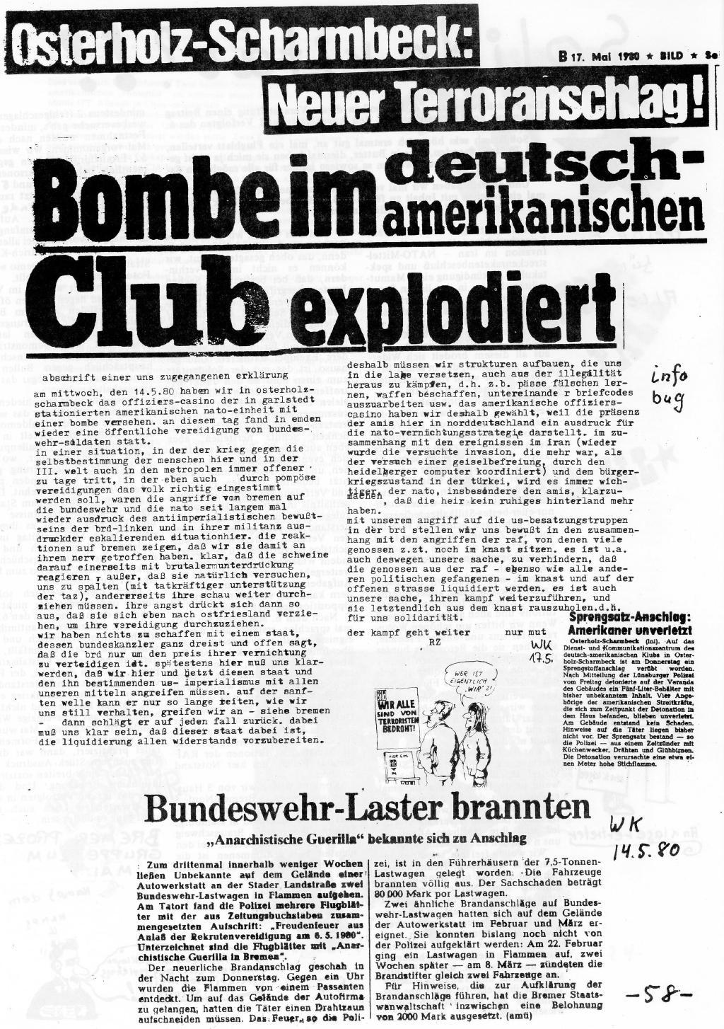 Bremen_1980_NATO_Broschuere_58