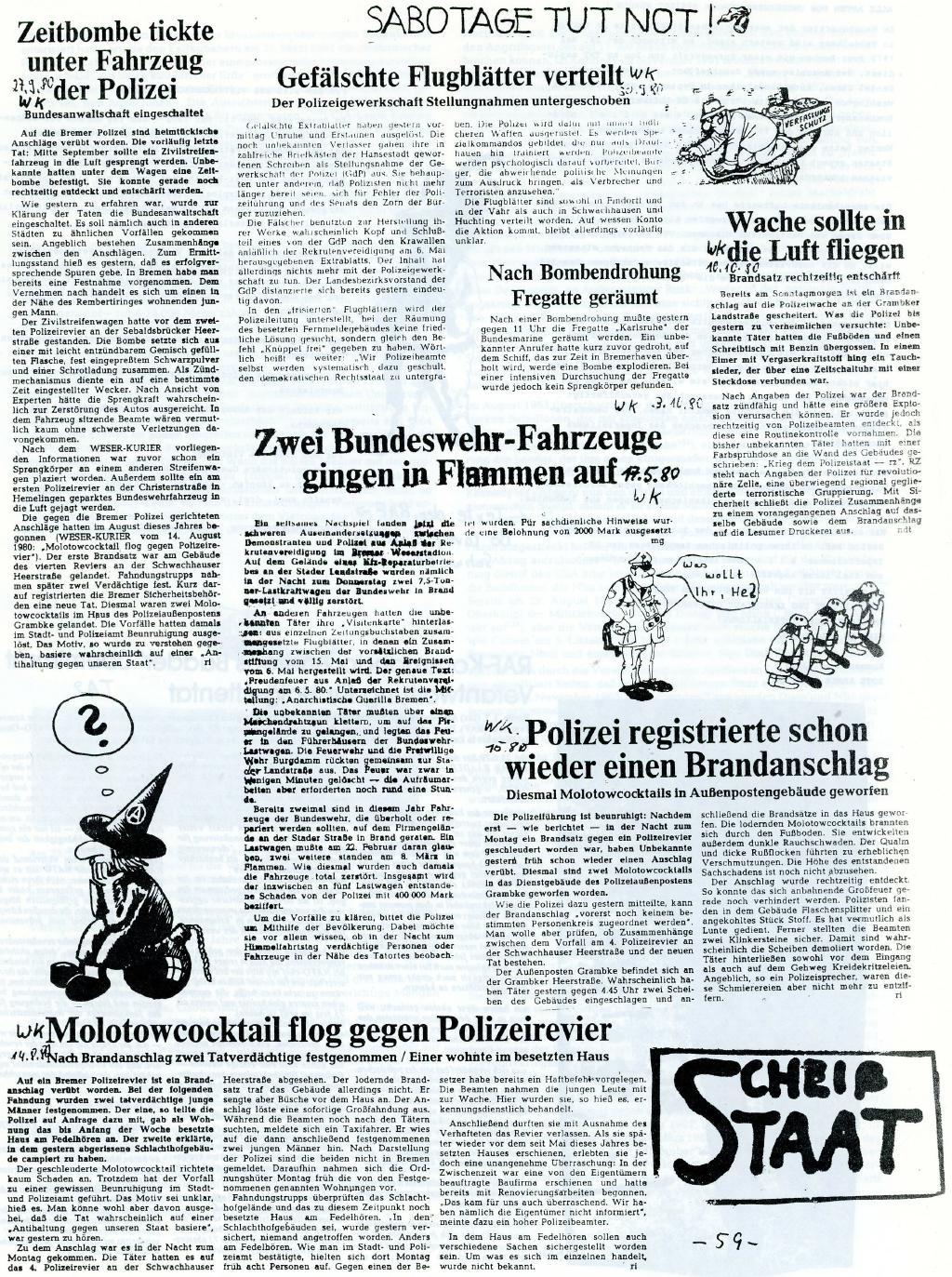 Bremen_1980_NATO_Broschuere_59