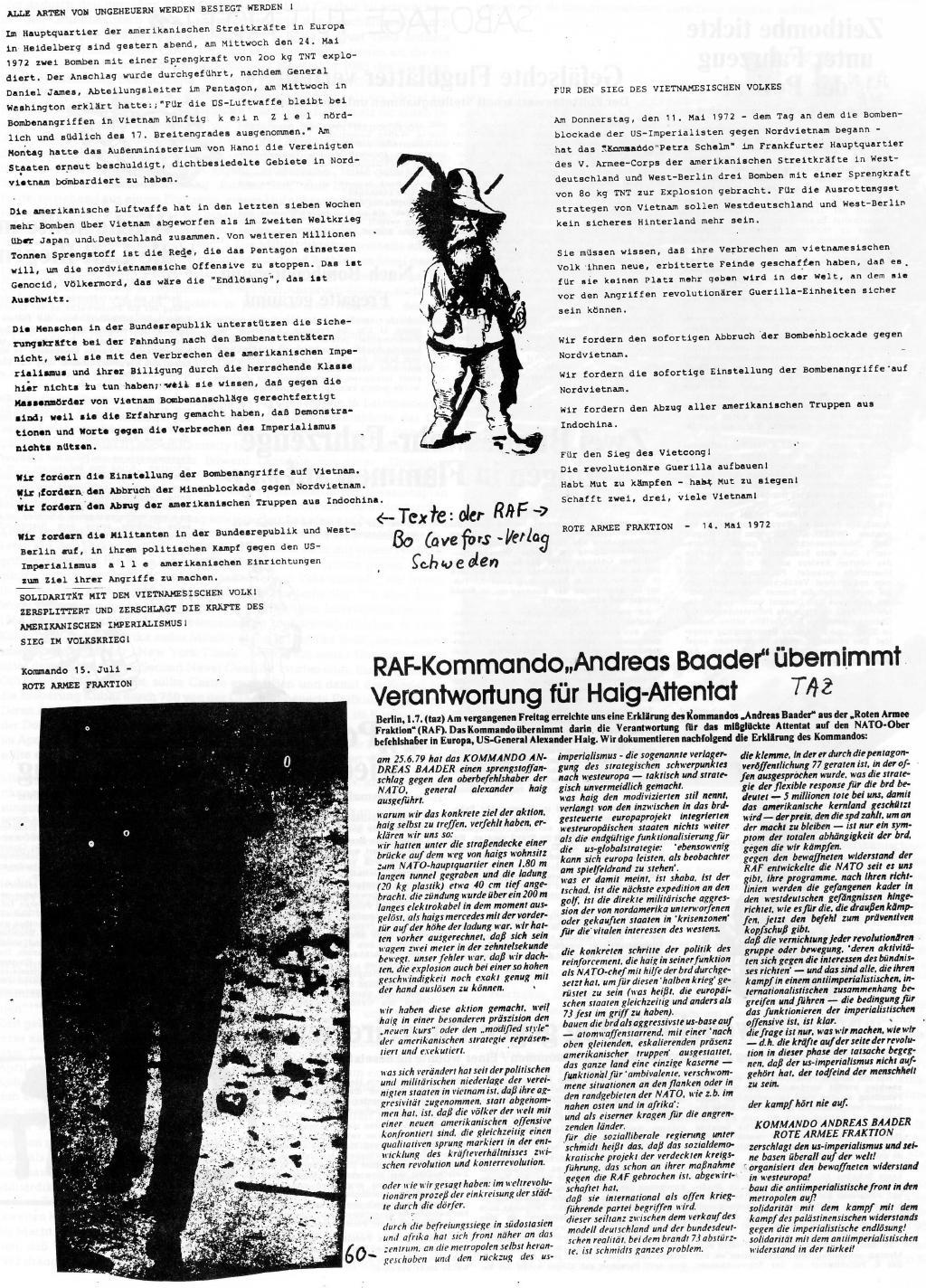 Bremen_1980_NATO_Broschuere_60