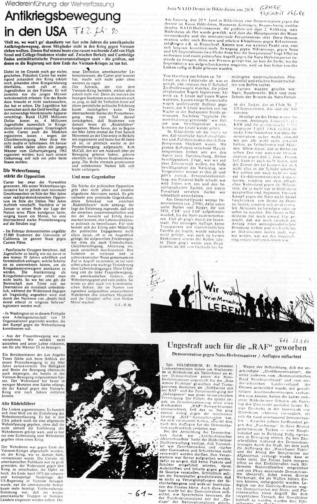 Bremen_1980_NATO_Broschuere_61