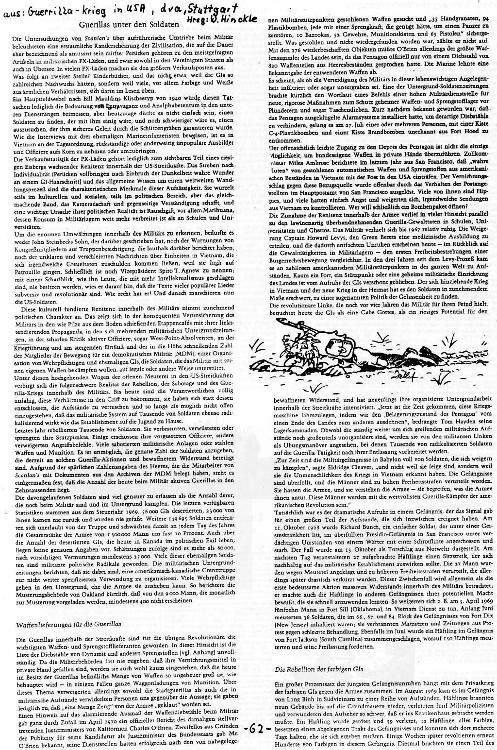 Bremen_1980_NATO_Broschuere_62