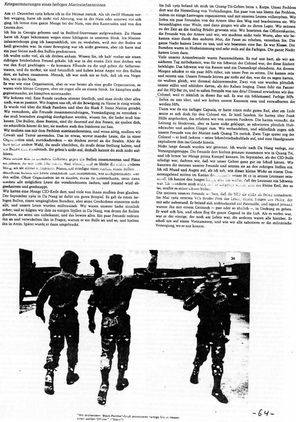 Bremen_1980_NATO_Broschuere_64