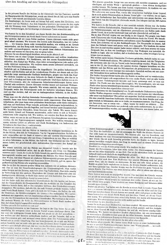 Bremen_1980_NATO_Broschuere_65