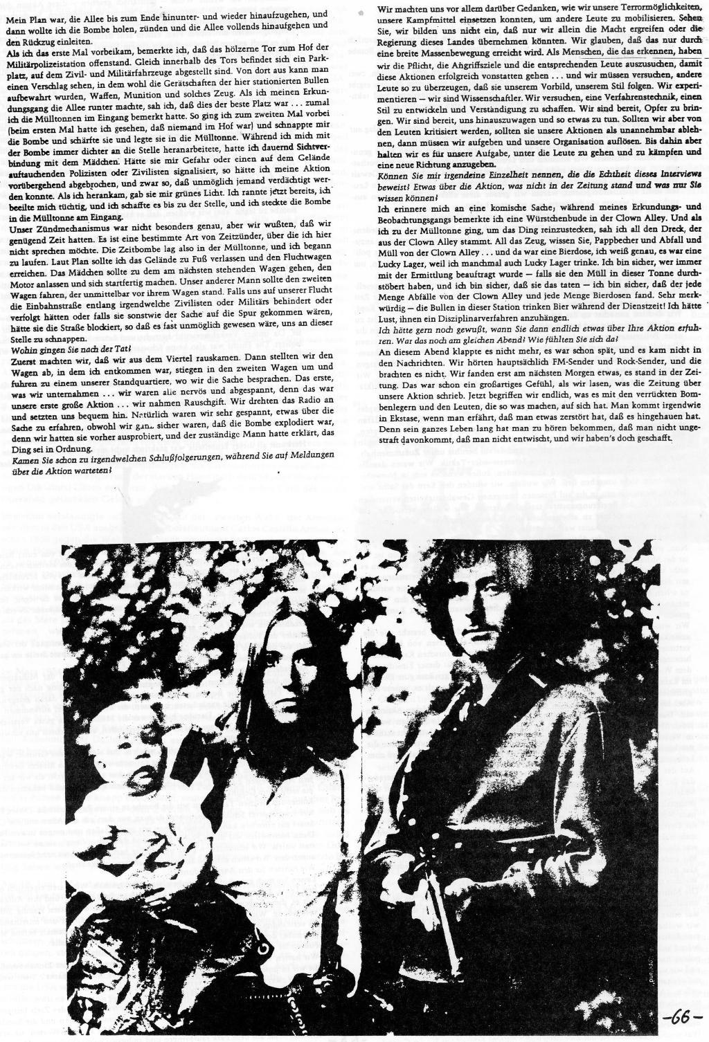 Bremen_1980_NATO_Broschuere_66