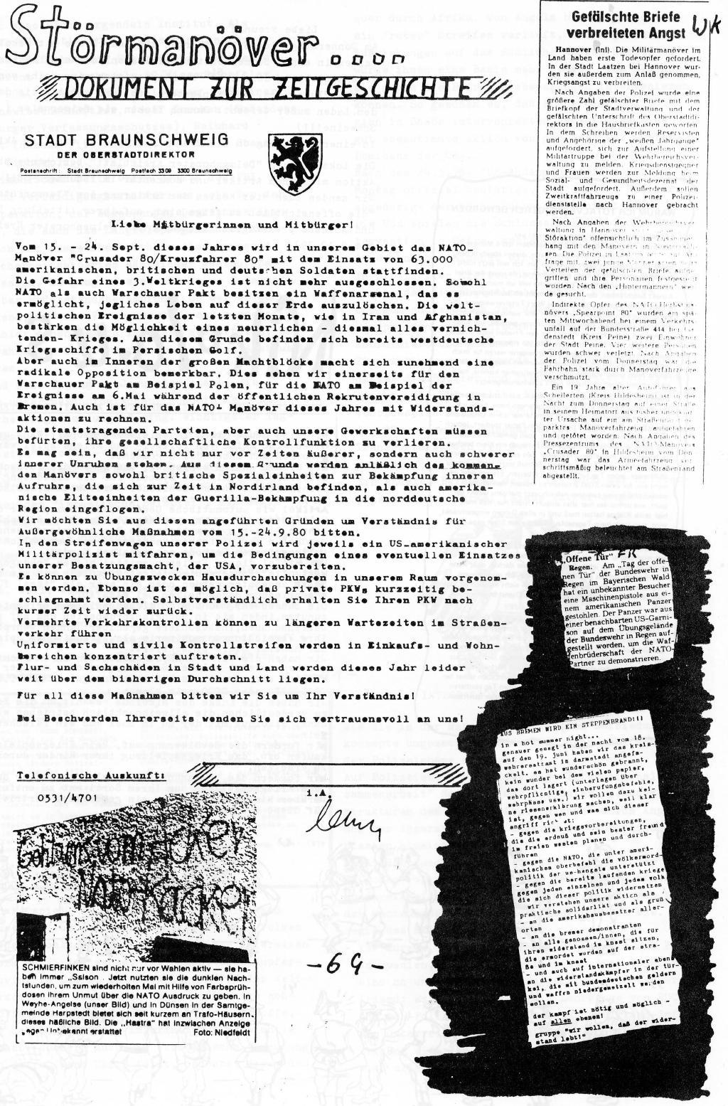 Bremen_1980_NATO_Broschuere_69