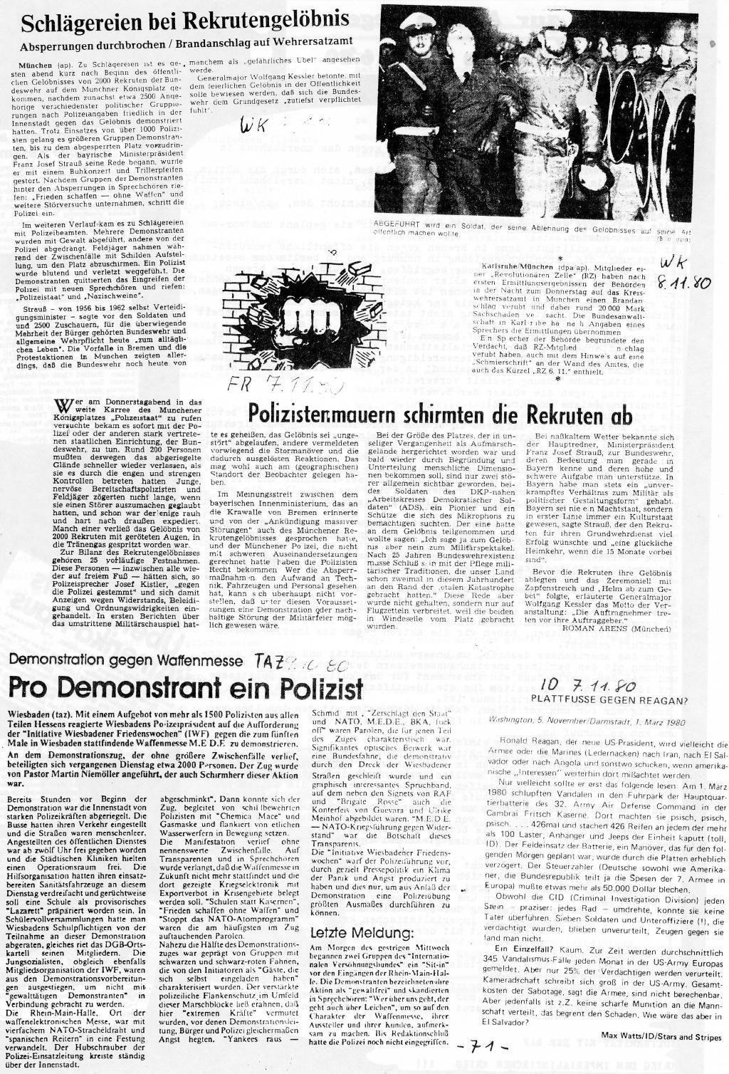 Bremen_1980_NATO_Broschuere_71