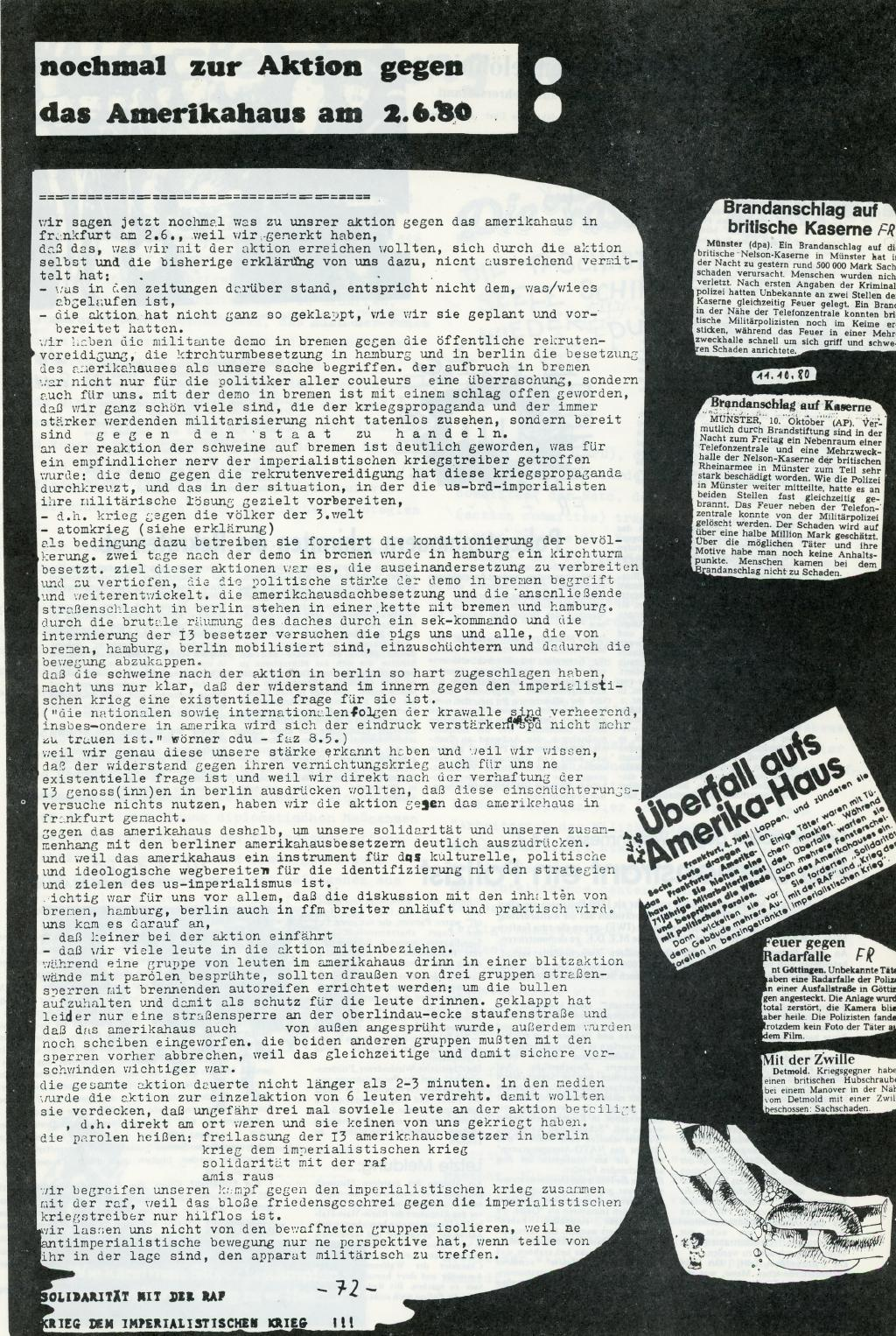 Bremen_1980_NATO_Broschuere_72