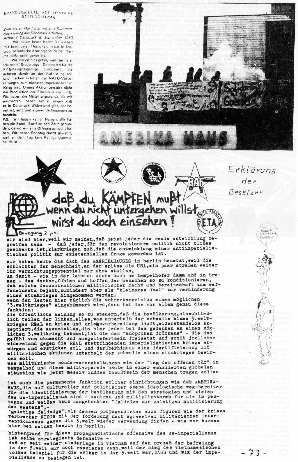Bremen_1980_NATO_Broschuere_73