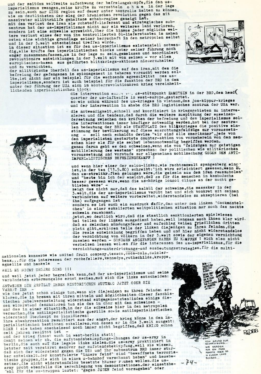 Bremen_1980_NATO_Broschuere_74