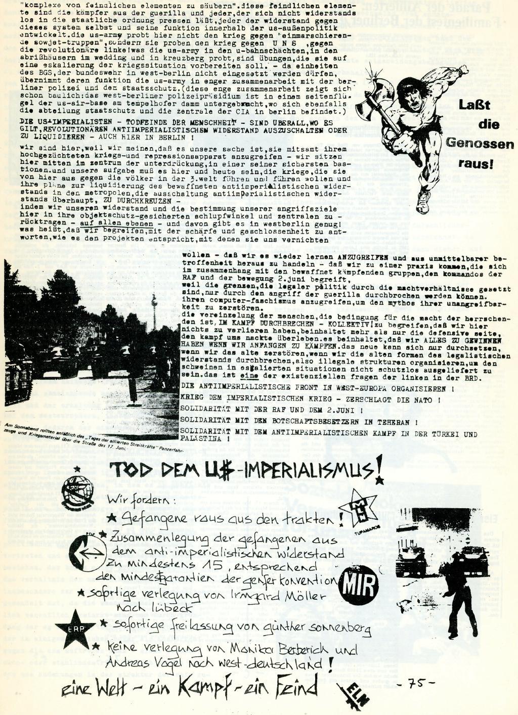 Bremen_1980_NATO_Broschuere_75