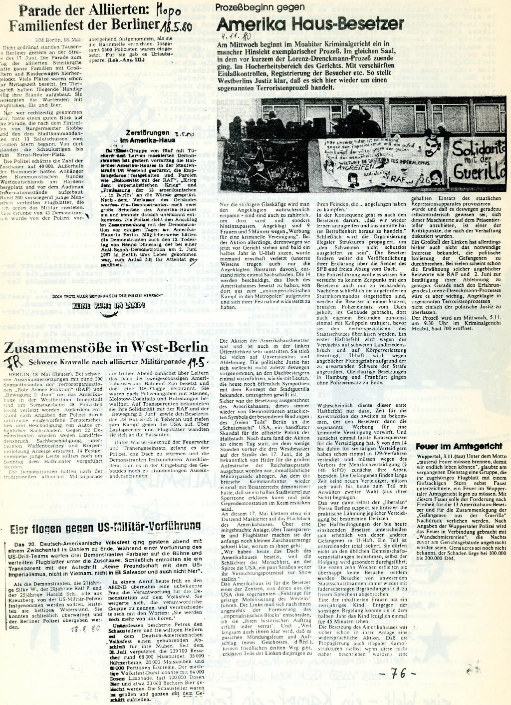 Bremen_1980_NATO_Broschuere_76