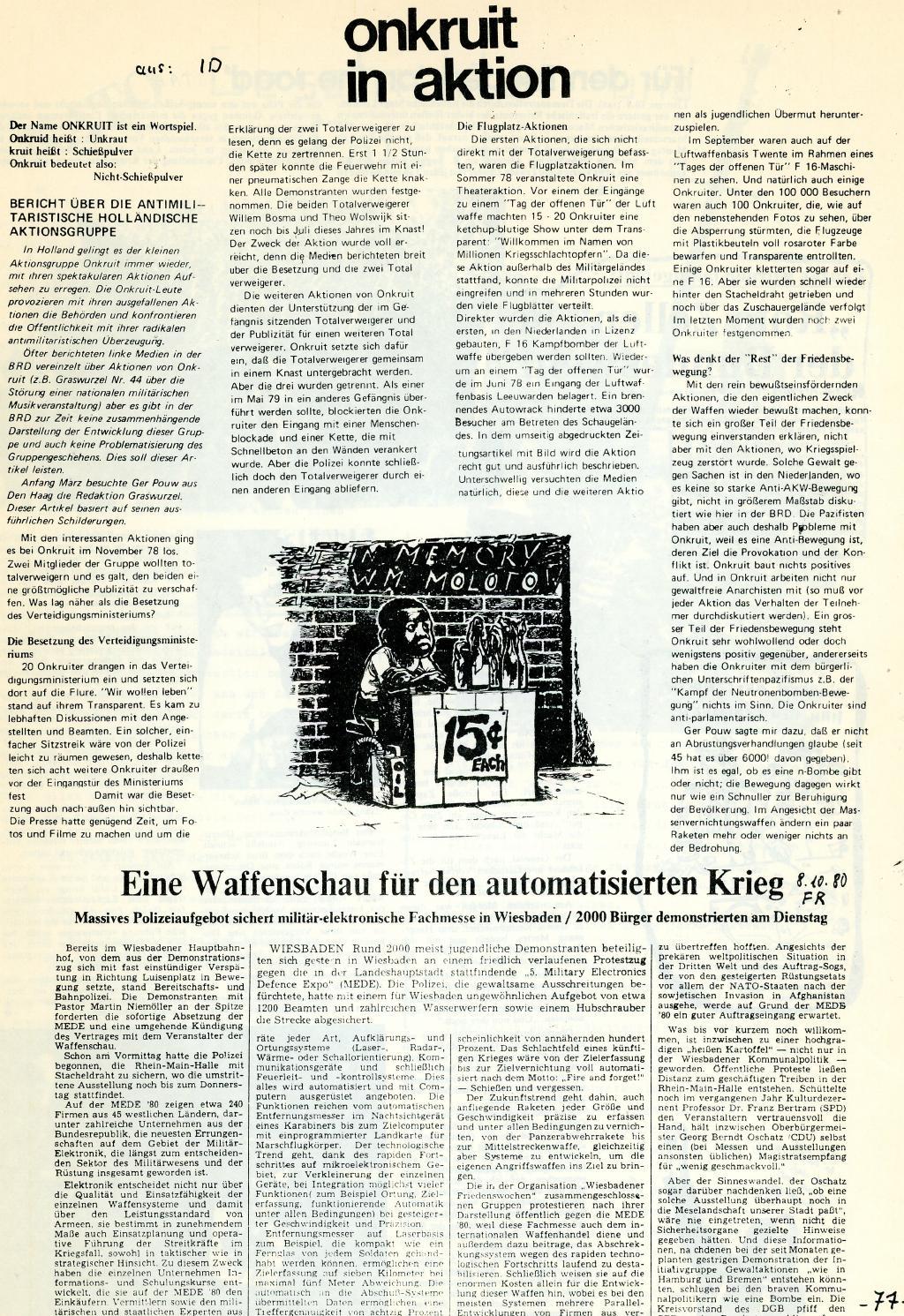 Bremen_1980_NATO_Broschuere_77