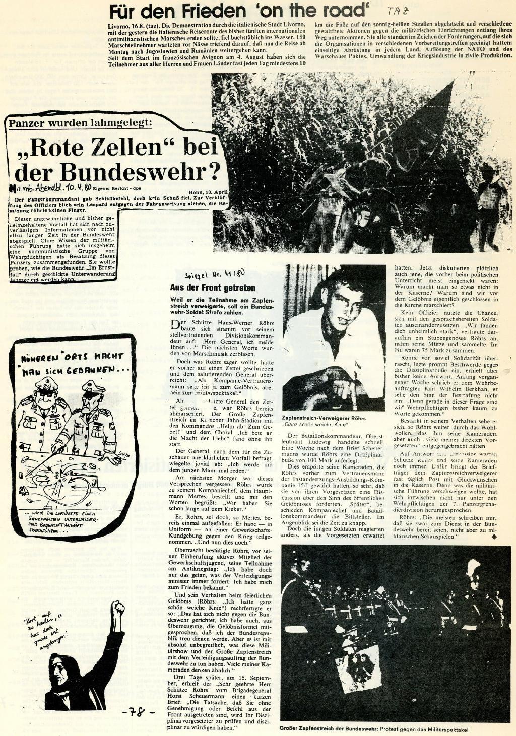 Bremen_1980_NATO_Broschuere_78