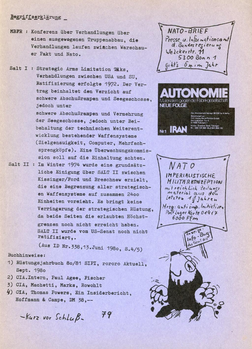 Bremen_1980_NATO_Broschuere_79