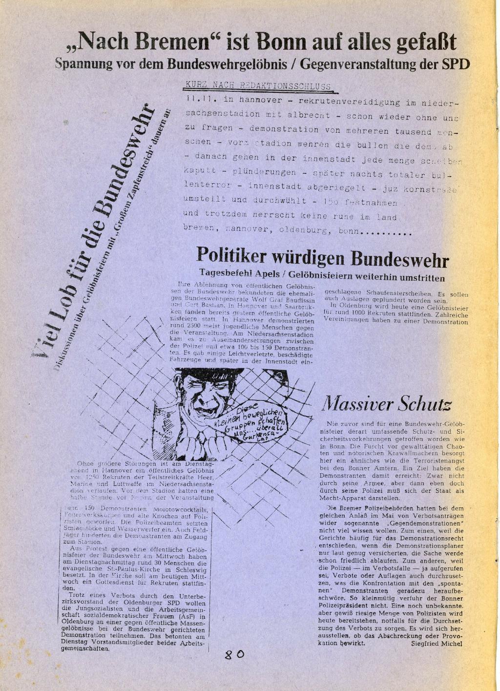 Bremen_1980_NATO_Broschuere_80