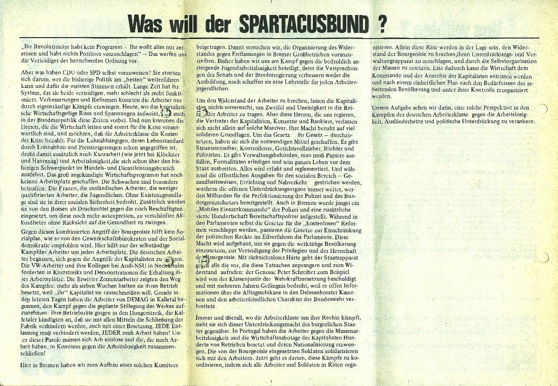 Bremen_Spartacus005