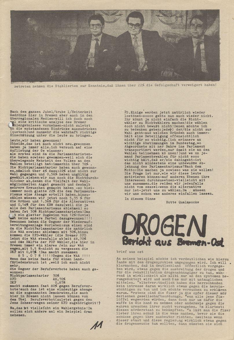 Bremen_Undog154