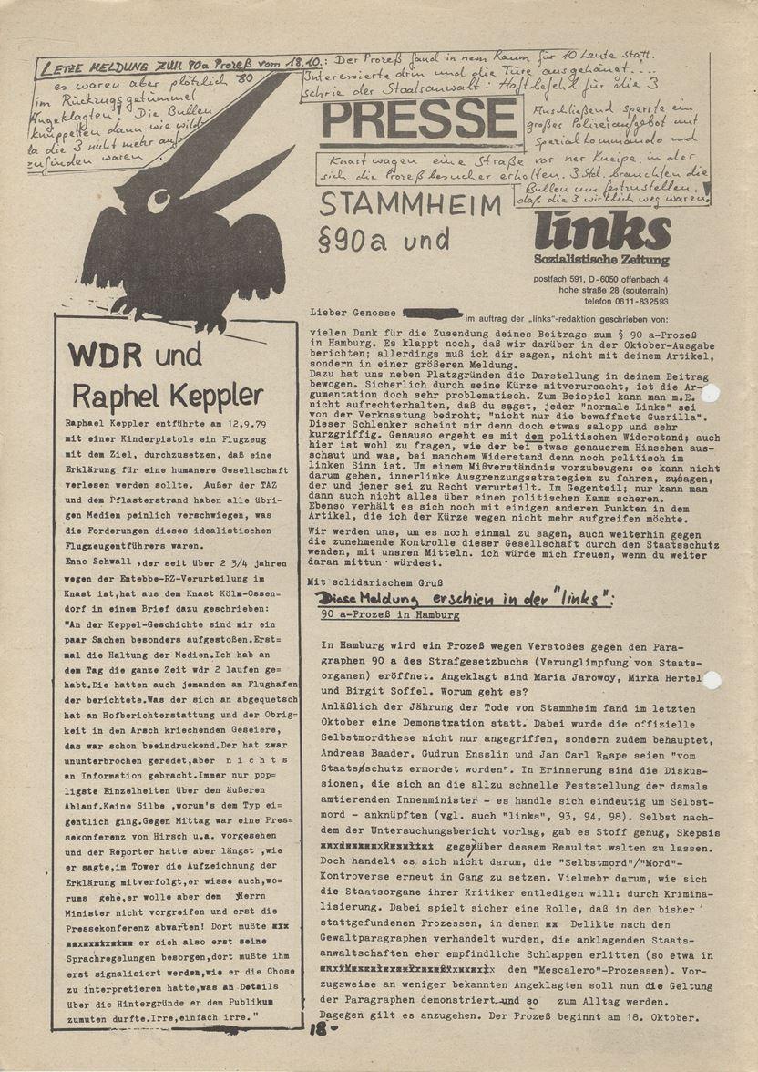 Bremen_Undog165