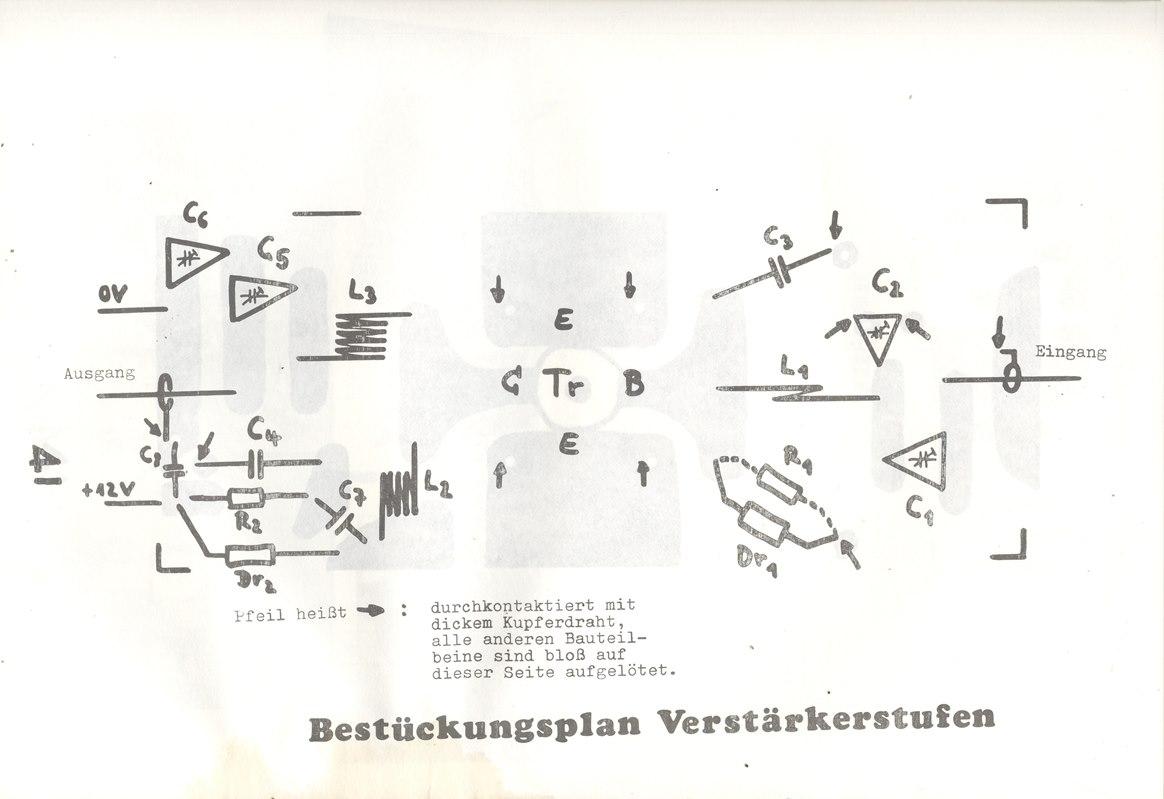 Bremen_Undog187