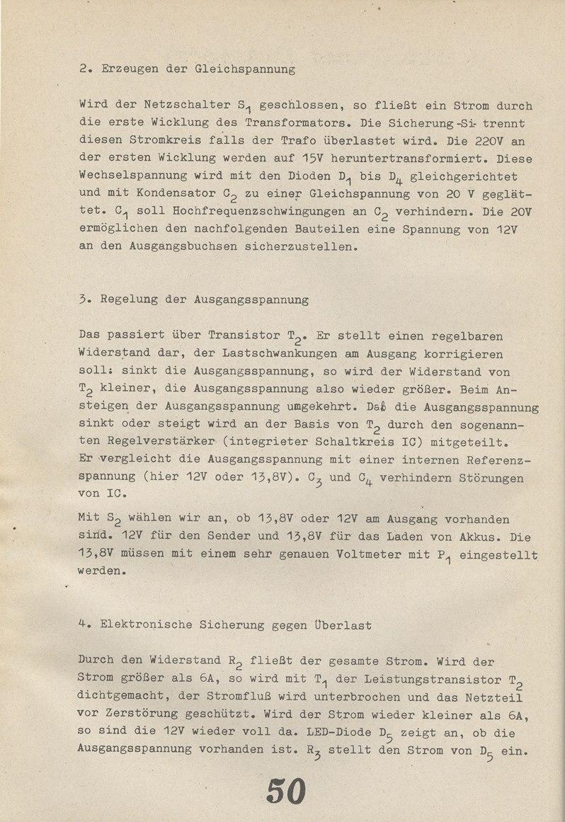 Bremen_Undog197