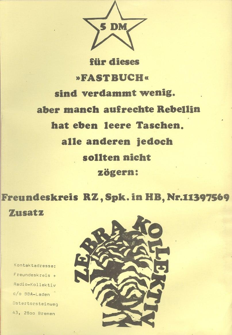 Bremen_Undog212