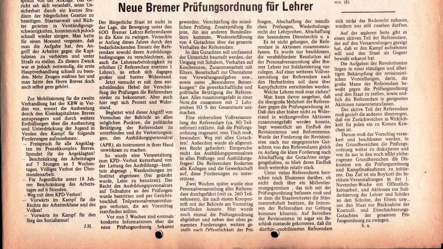 Bremen_Unterweser_KBW039