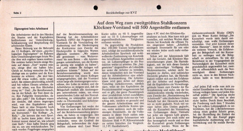 Bremen_Unterweser_KBW172