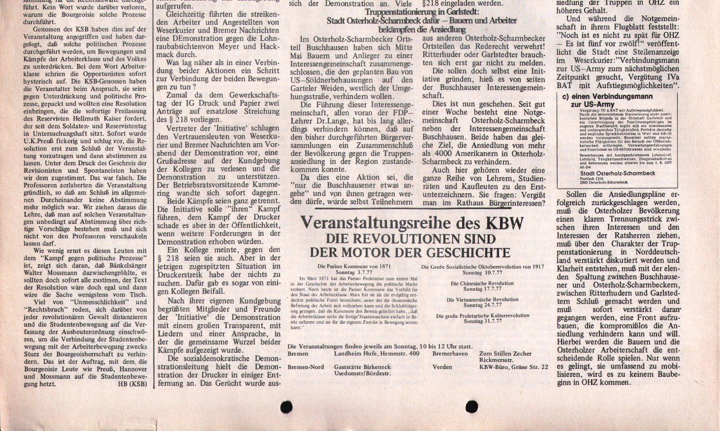 Bremen_Unterweser_KBW177