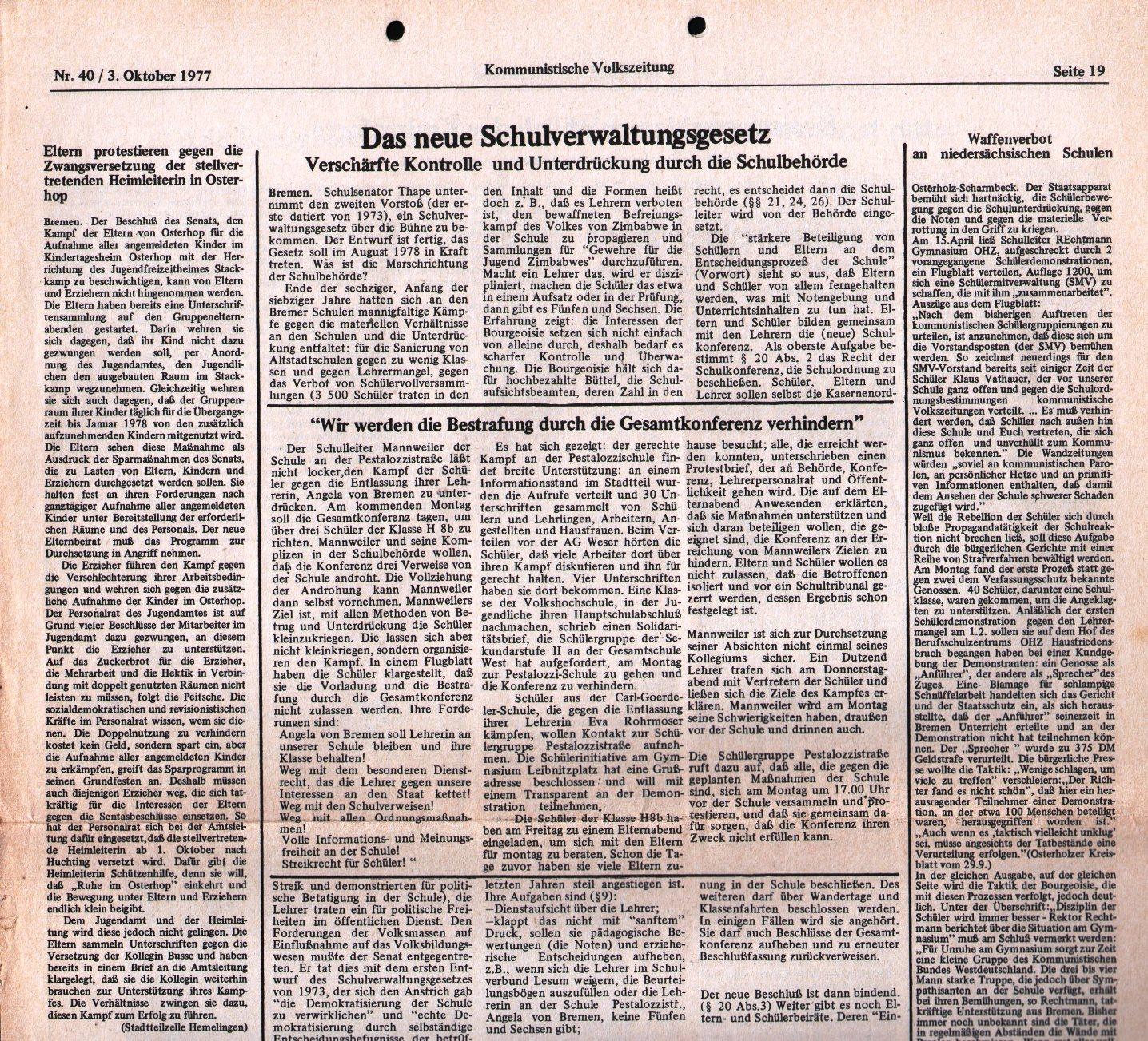 Bremen_Unterweser_KBW187