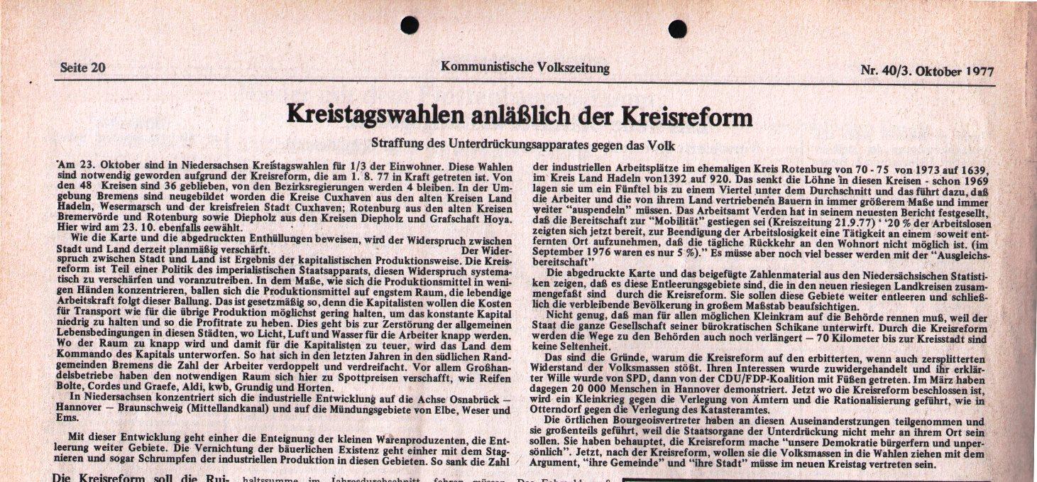 Bremen_Unterweser_KBW189