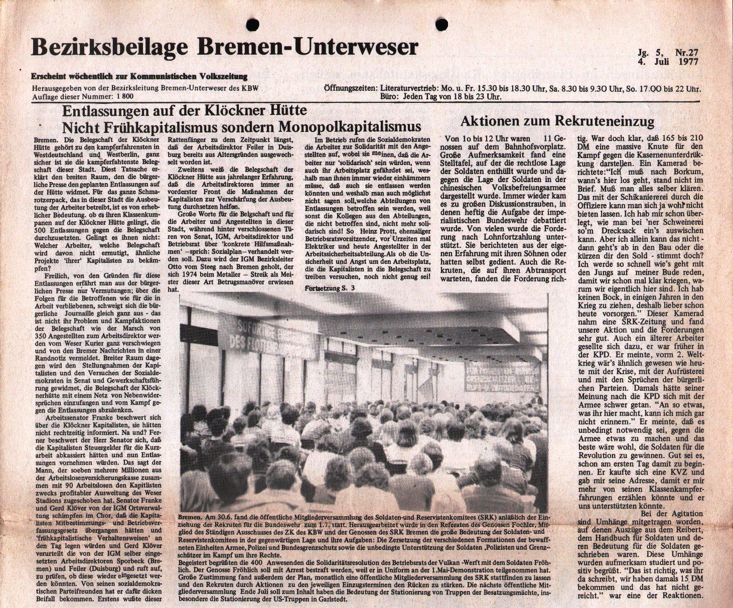 Bremen_Unterweser_KBW232