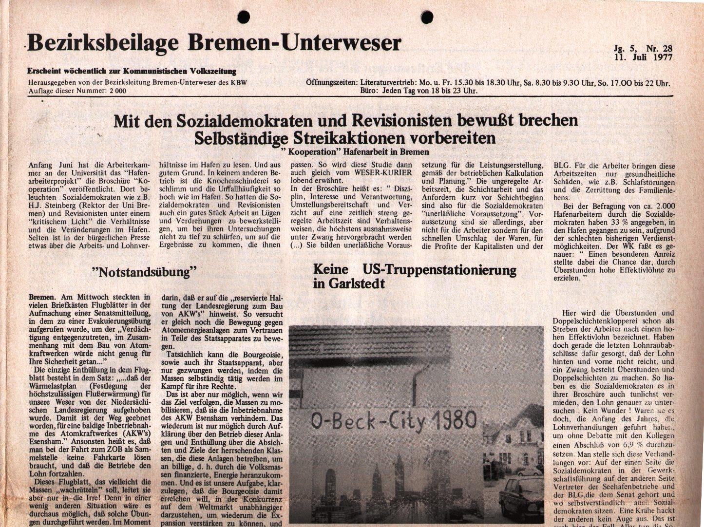 Bremen_Unterweser_KBW240