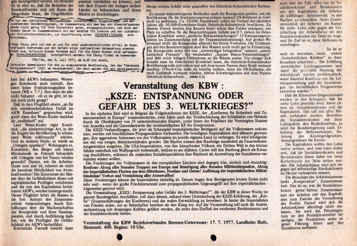 Bremen_Unterweser_KBW241