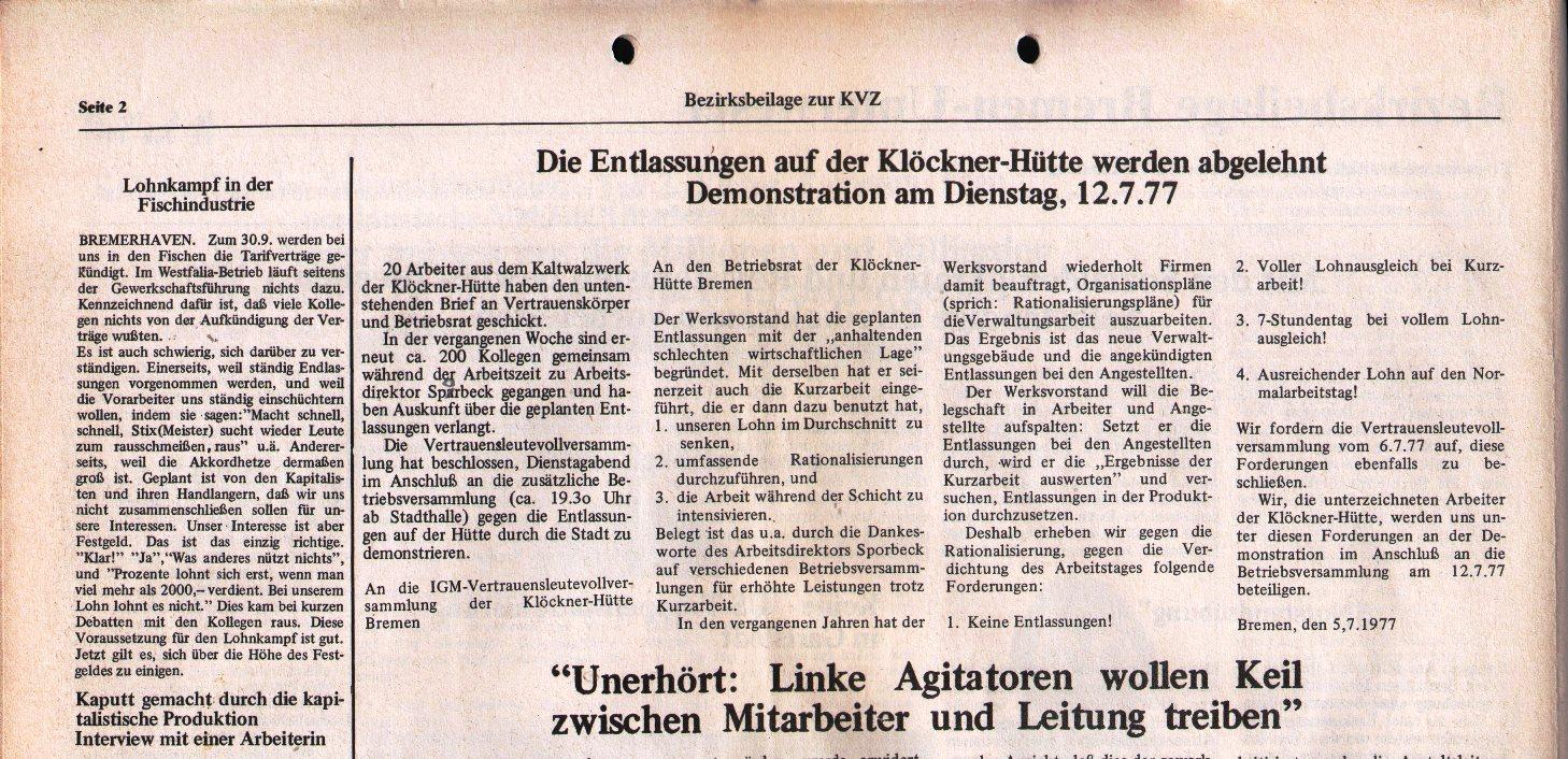 Bremen_Unterweser_KBW242