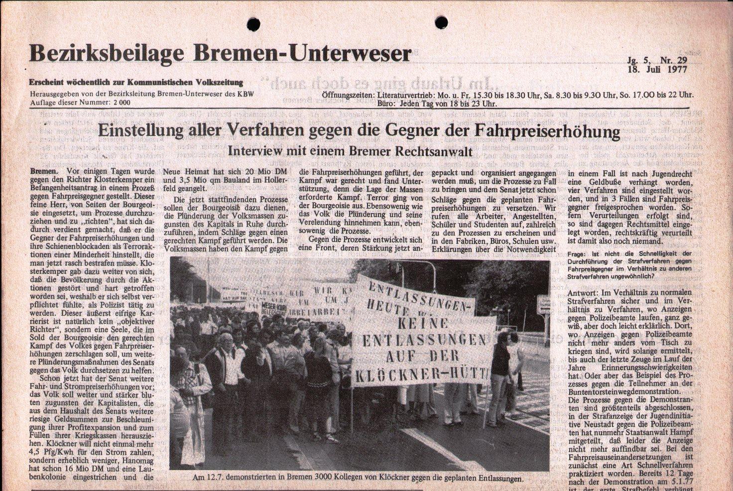 Bremen_Unterweser_KBW248