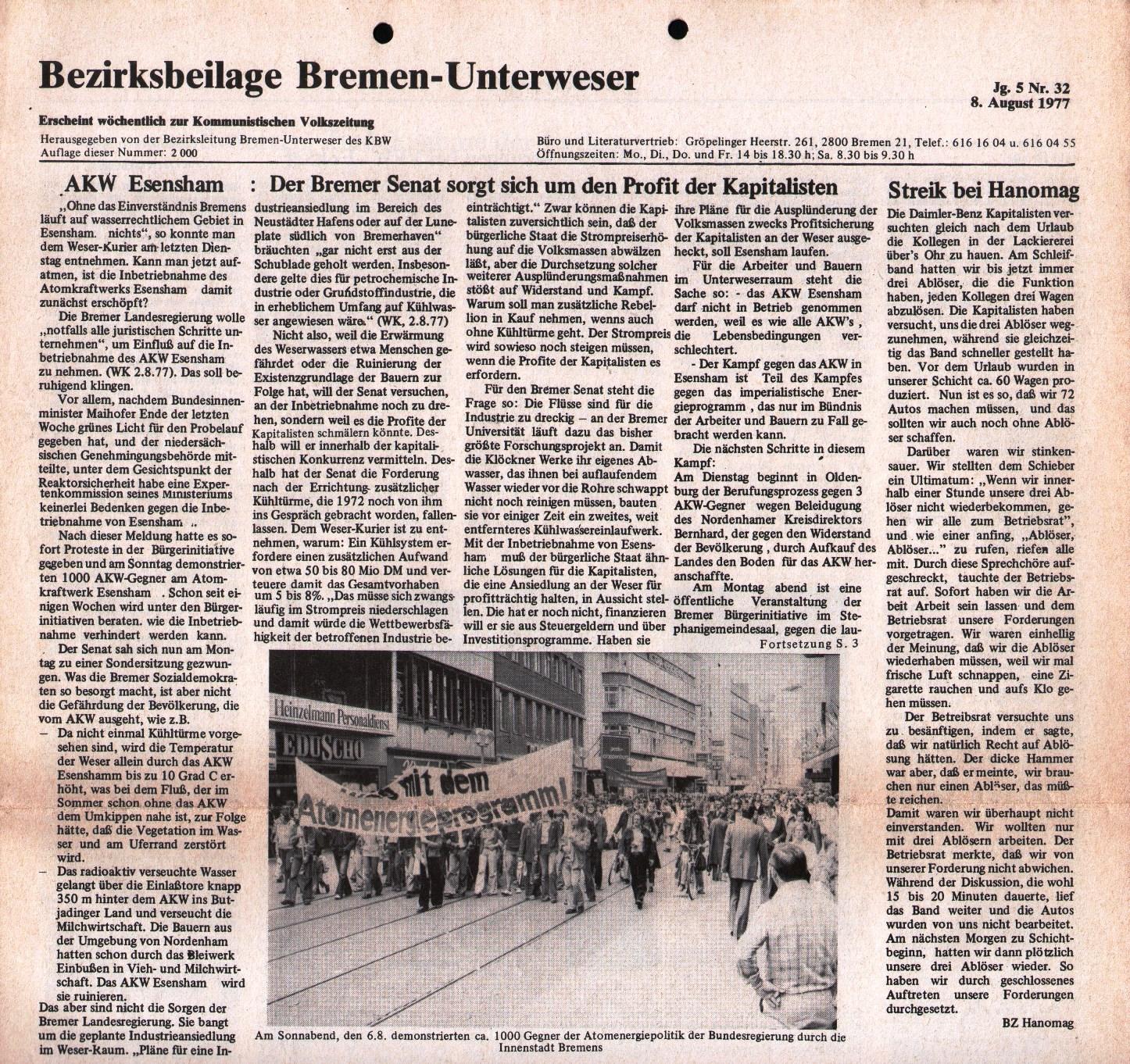 Bremen_Unterweser_KBW268