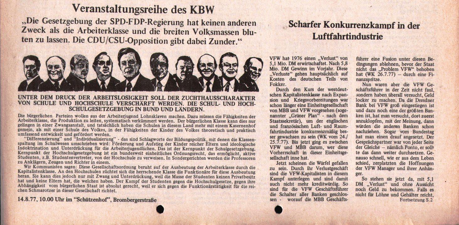 Bremen_Unterweser_KBW269