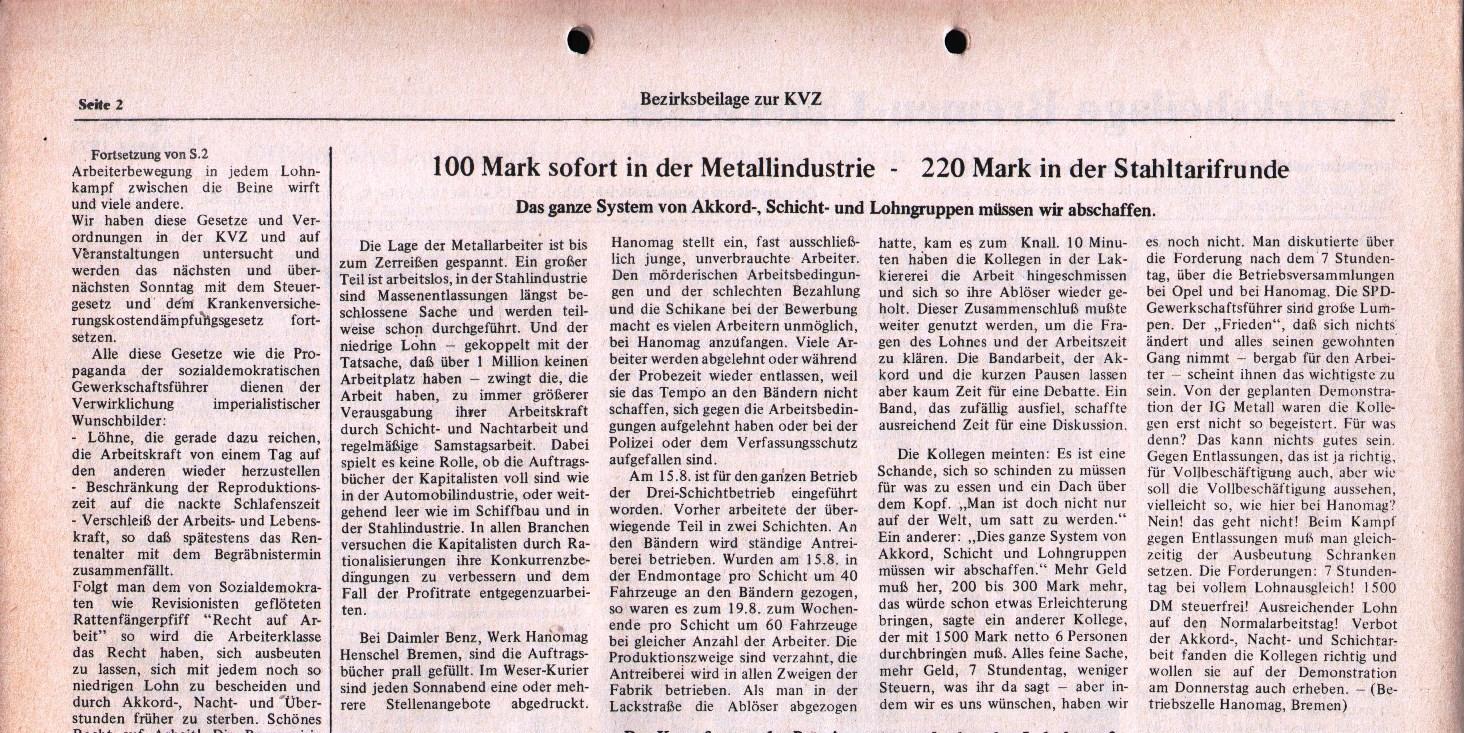 Bremen_Unterweser_KBW286