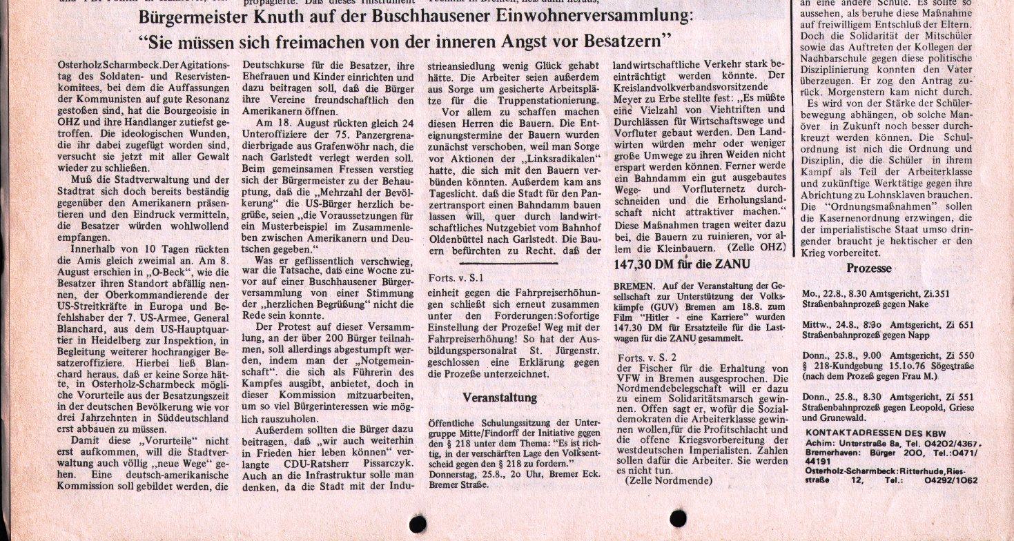 Bremen_Unterweser_KBW291