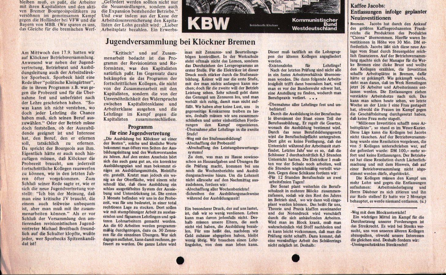 Bremen_Unterweser_KBW318