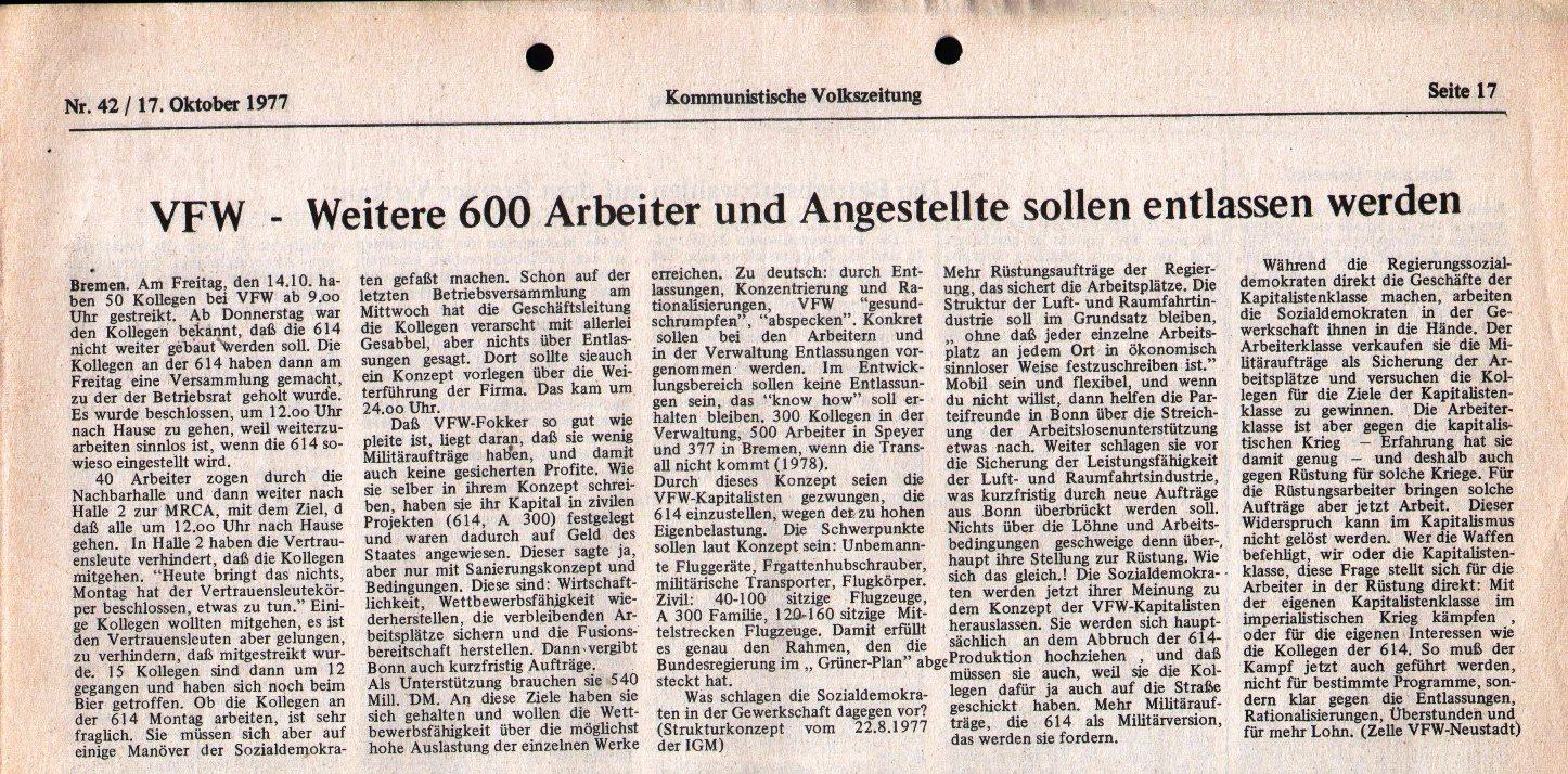 Bremen_Unterweser_KBW343