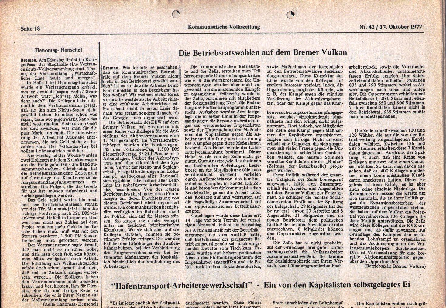 Bremen_Unterweser_KBW345